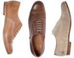 churchs_women_shoes_S1107