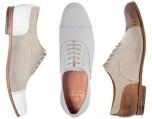 churchs_women_shoes_S1108