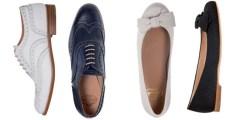 churchs_women_shoes_S1110