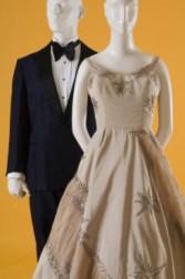 Cucci 1957