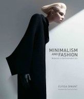 minimalism-and-fashion-FRONT-COVER