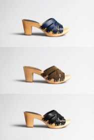 strenesse_blue_shoes_S1107