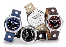 hush_puppies_timepieces_06