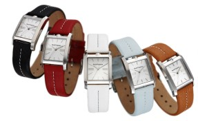 hush_puppies_timepieces_07