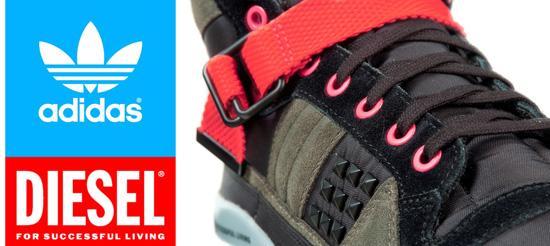 adidas_diesel_sneakers_01
