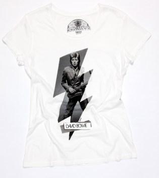 Archive 1887 - David Bowie