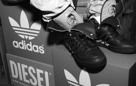 diesel_adidas_event_01