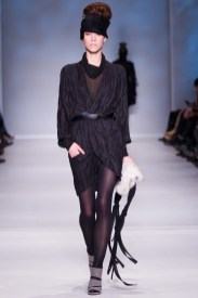 Melissa Nepton's Fall/Winter collection