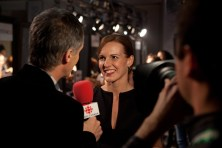 Chantal Durivage - Presidente Sensation Mode - JIMMY_HAMELINA