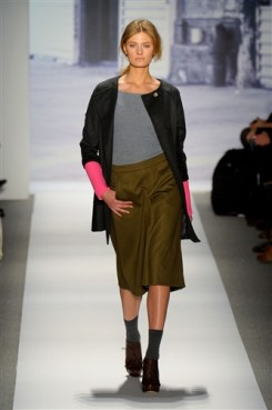 FashionWindows