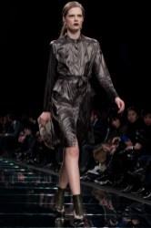 Anteprima Fall-Winter 2011 Milano Moda Donna