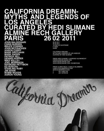 california_dreamin_08