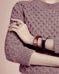 louis_vuitton_fashion_jewelry_SS10