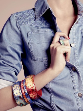 louis_vuitton_fashion_jewelry_SS12