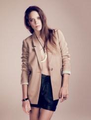 louis_vuitton_fashion_jewelry_SS14