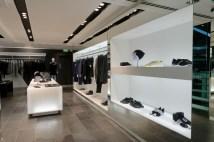 y3_store_02