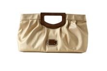 NM-handbag1