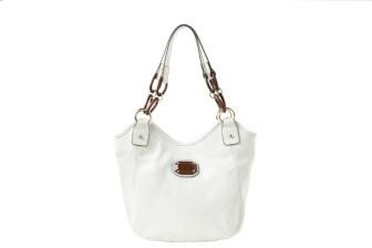 NM-handbag11