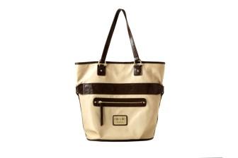 NM-handbag12