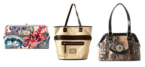 NM-handbag14