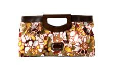 NM-handbag3