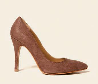 candela_shoes05