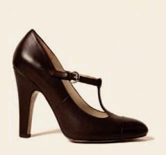 candela_shoes06