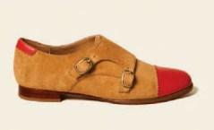 candela_shoes07