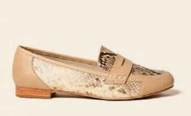 candela_shoes08