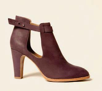 candela_shoes12