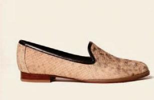 candela_shoes19