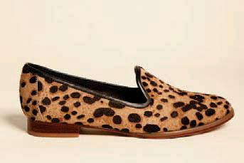 candela_shoes20