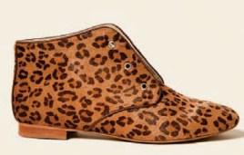 candela_shoes24