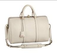 Sofia Coppola- SC Bag Calf Leather