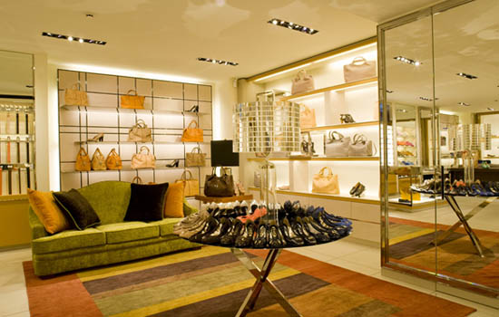 tods_madrid_h