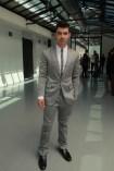 Milan Men SS2012
