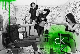 ck_ad_campaign-F11081
