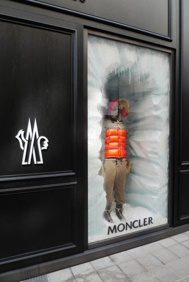 moncler_boutique_wein01