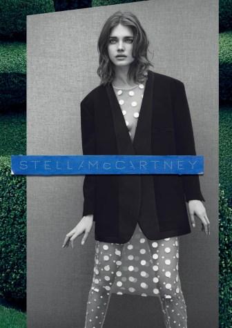 stella_mccartney_F11_ad_05