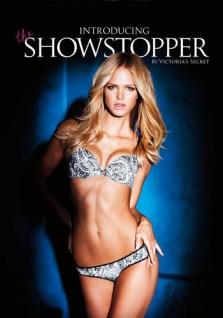 vs_showstopper_01