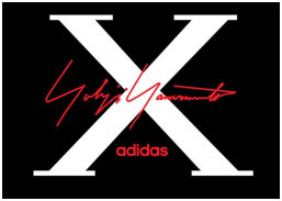 x-adidas_yamamoto_11
