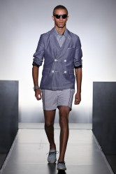 NumberLab__SS2012_Runway_003