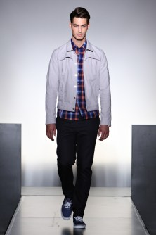 NumberLab__SS2012_Runway_006