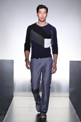 NumberLab__SS2012_Runway_009