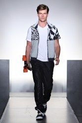 NumberLab__SS2012_Runway_013