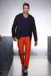 NumberLab__SS2012_Runway_019
