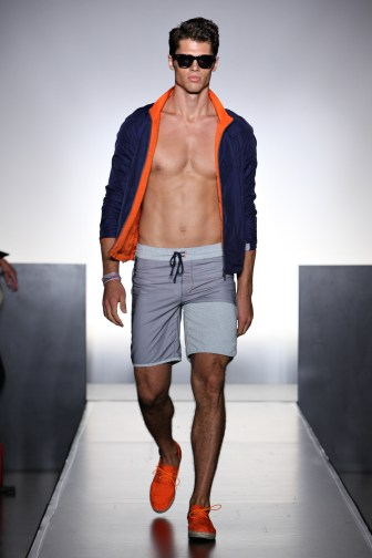 NumberLab__SS2012_Runway_020