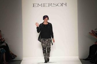 emerson_S1207