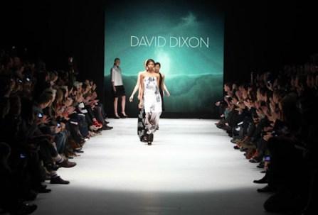 david_dixonS1215