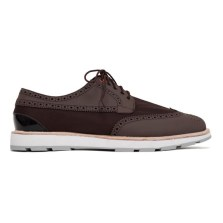 Charles Full Brogue